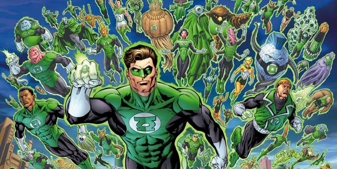 green-lantern-corps.jpg
