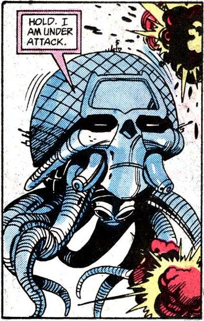 Brainiac_s_Skull_Ship.jpg
