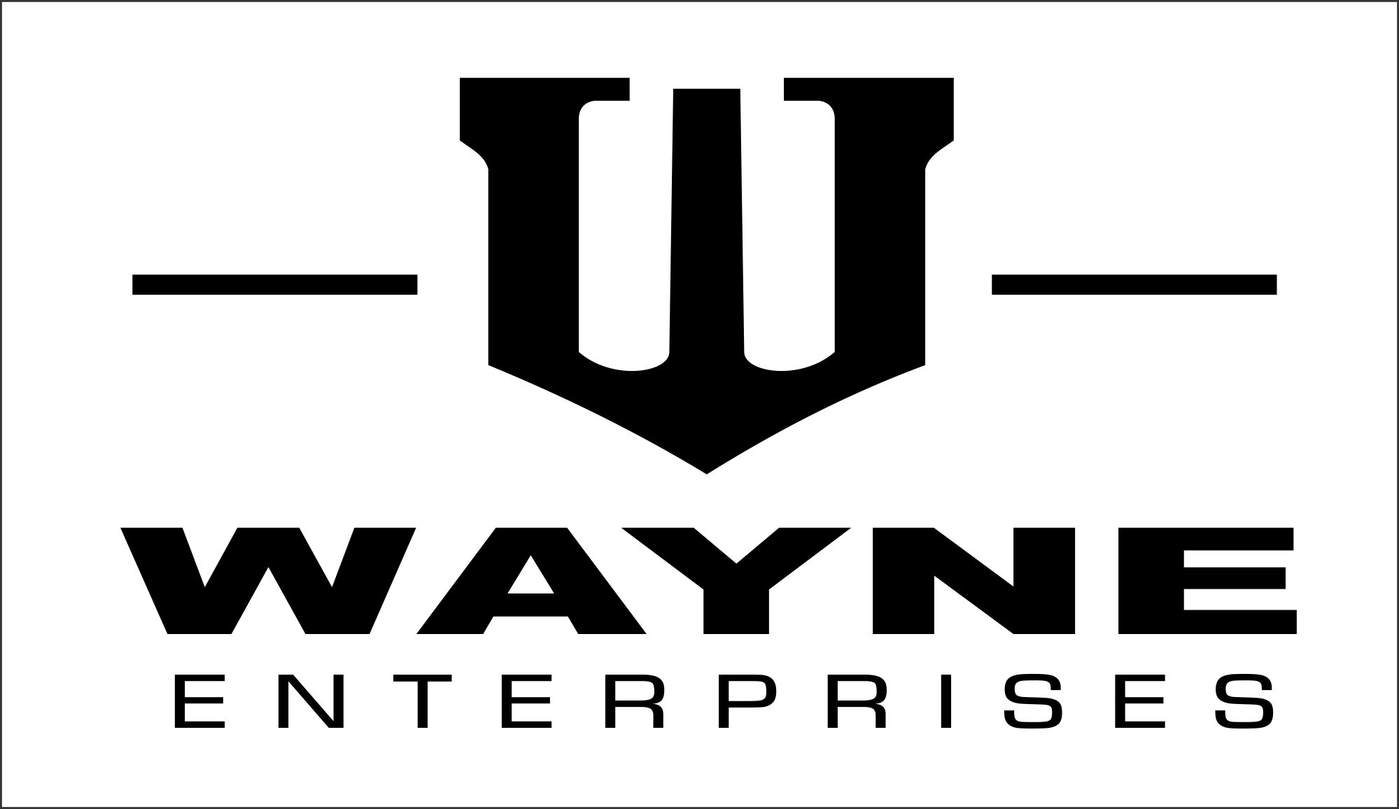 Wayne-enterprises-logo.png