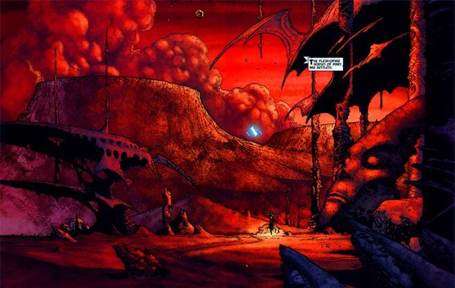 Mars__Planet__002.jpg