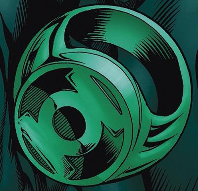 Green_Lantern_Power_Ring.jpg