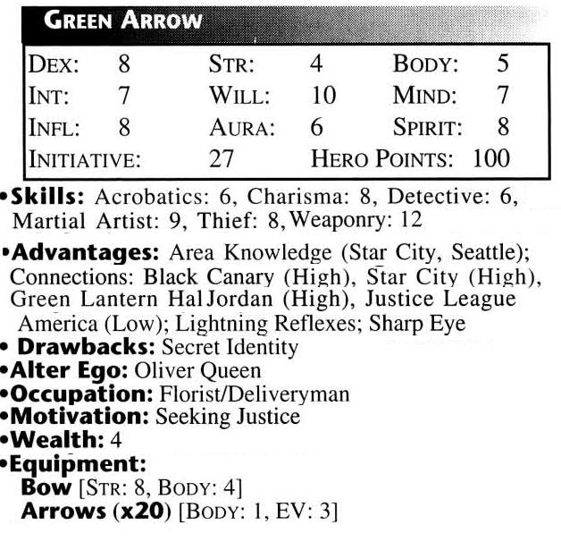 Green_Arrow_3rdE.jpg