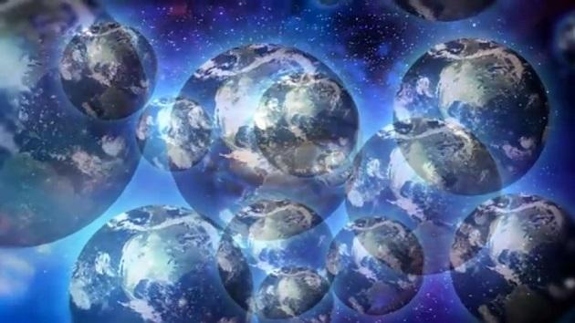 multiverse000.jpg