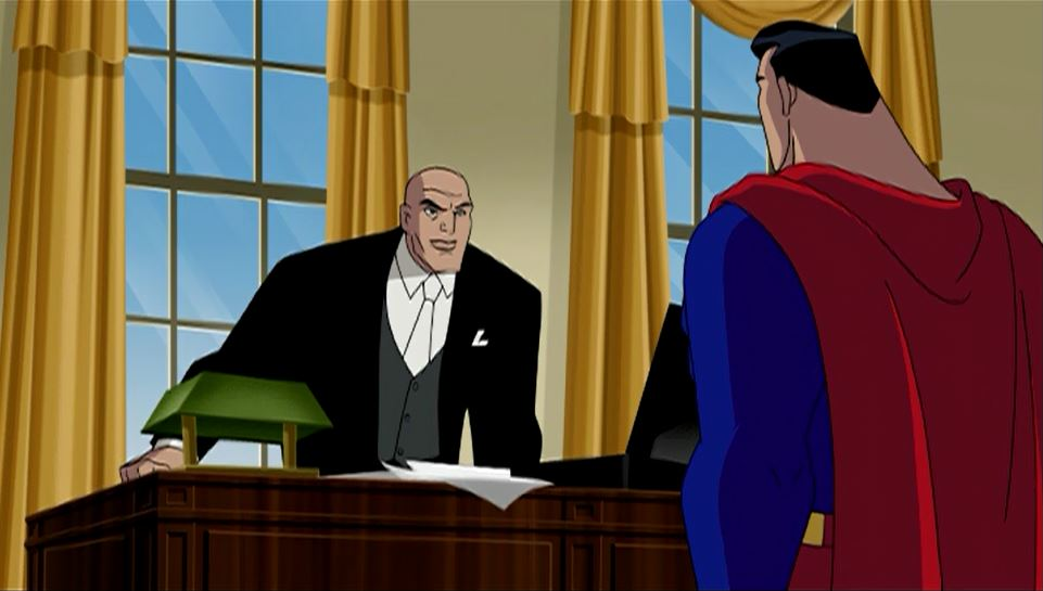 Superman_President_Luthor.jpg