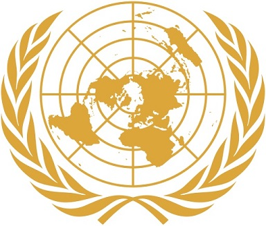Emblem_of_the_United_Nations.jpg