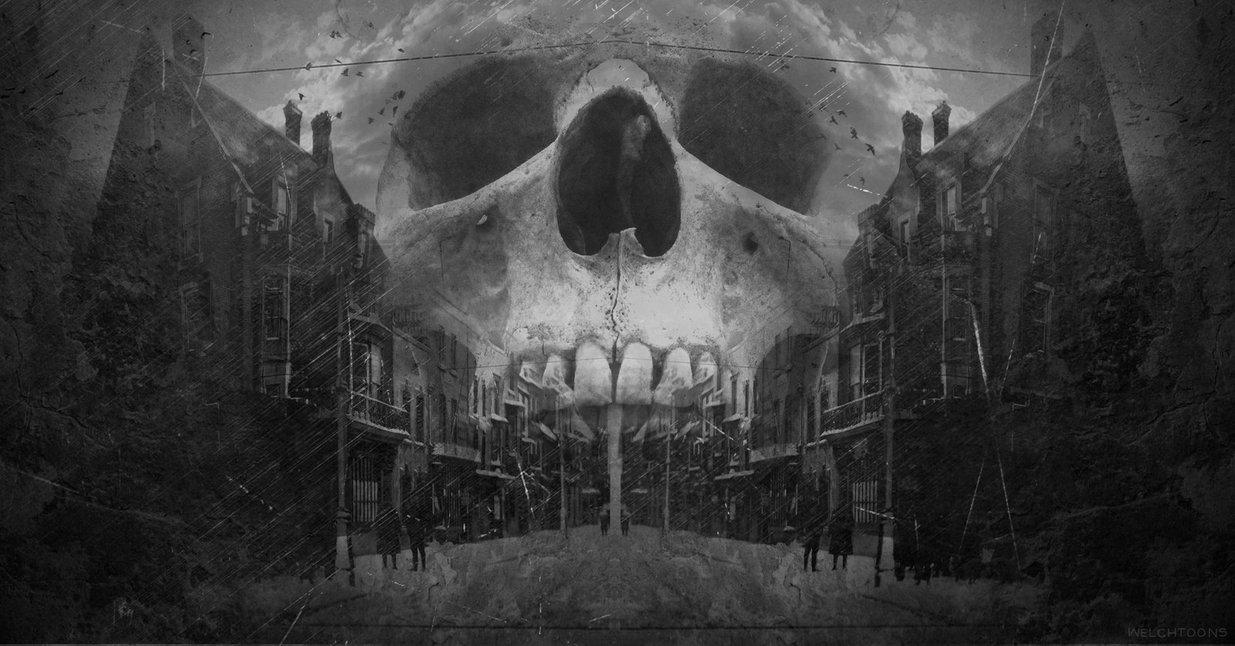 gothic_horror.jpg
