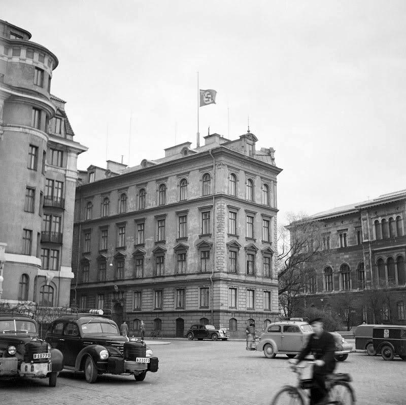 Nazi_Embassy_Rome.jpg