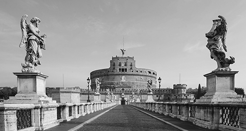 Castel_Sant_Angelo.jpg