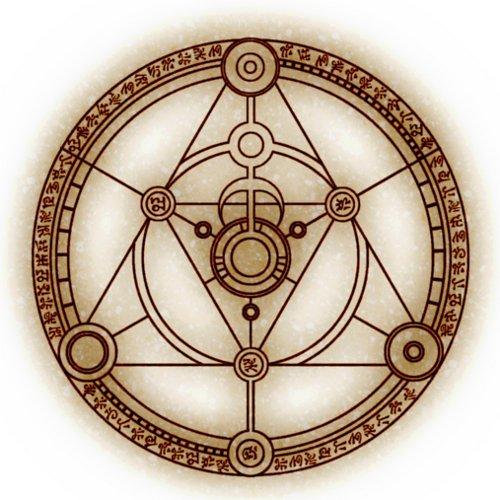 Hermetic_circle.jpg