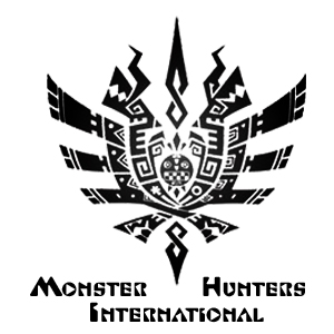 MHI_Logo.jpg
