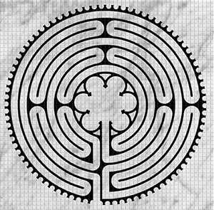 Prayer_Labyrinth-sm.jpg