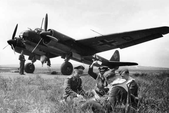 JU-88.jpg