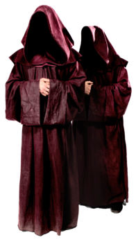 _Bordanian_Monks.png