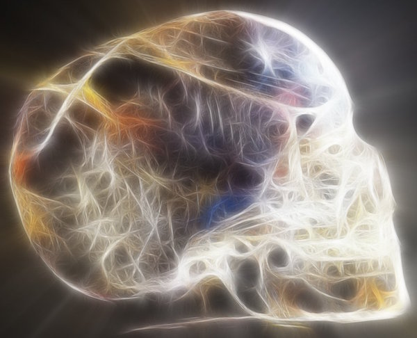Crystal_Skull.jpg