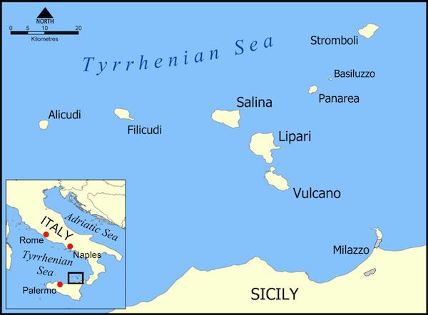 Aeolian_Islands_map.png