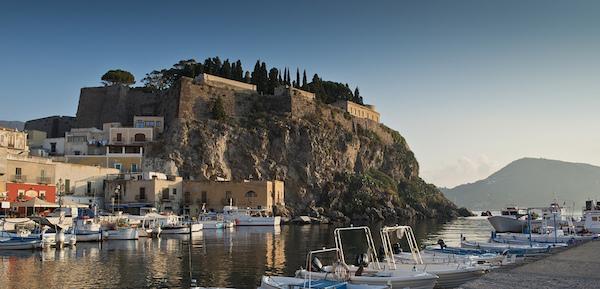 Lipari_Castle.jpg