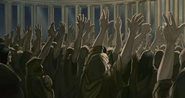 angels-crowd-age-of-wonders-class_wallpaperswa.com_15.jpg