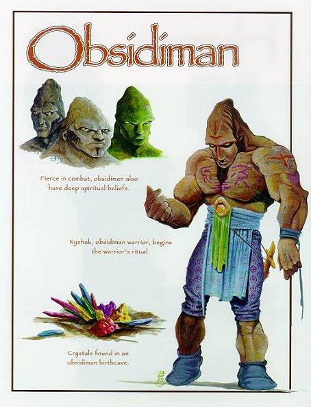 Obsidiman.jpg