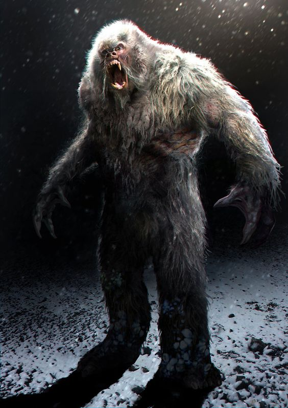Sasquatch__Awakened_.jpg