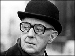 George_Smiley.jpg