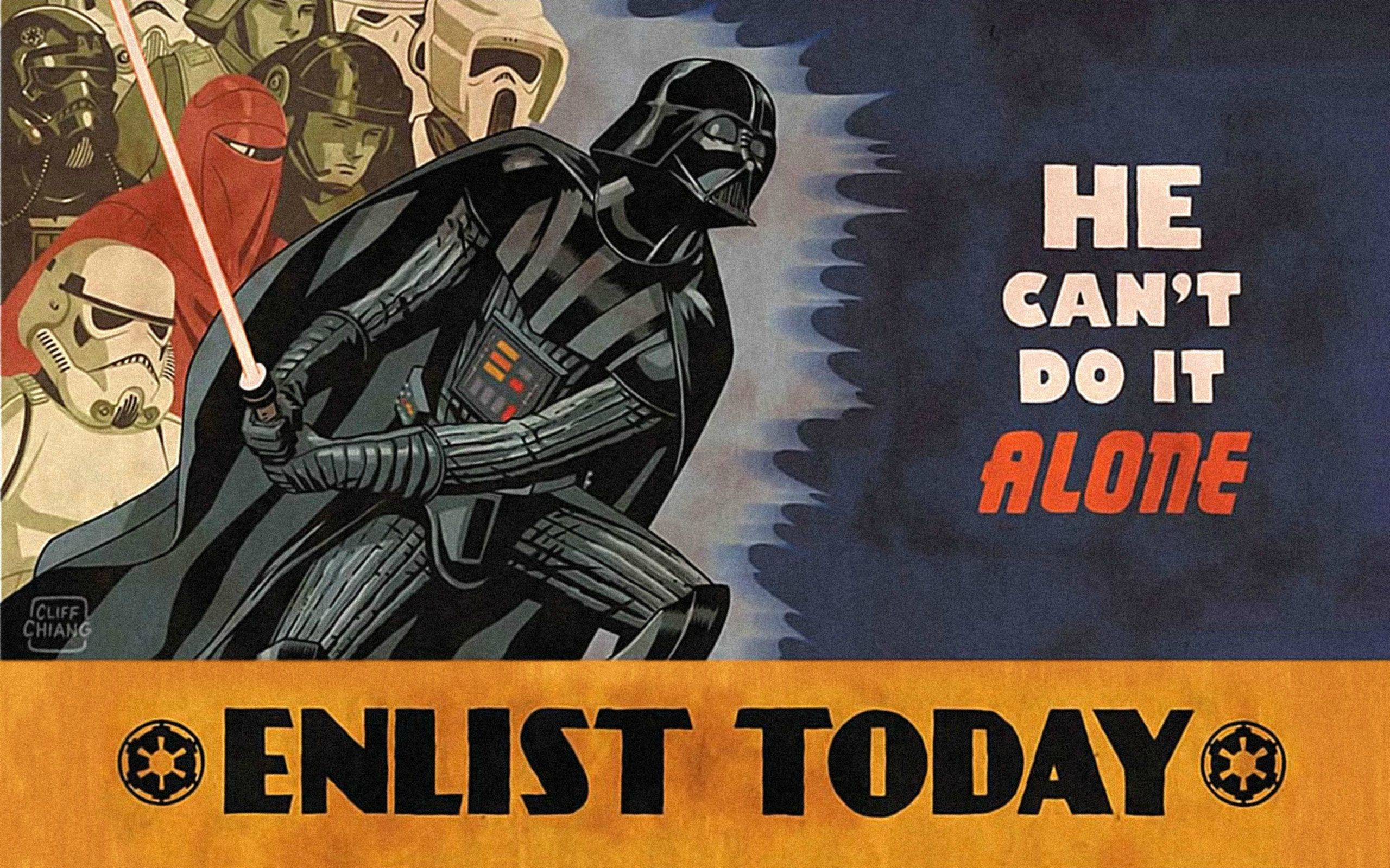 Pro-empire-enlist-today-he-needs-you.jpg