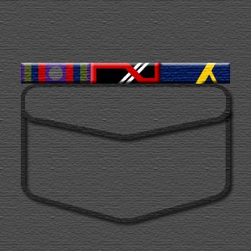 Pocket_-_Astra.jpg
