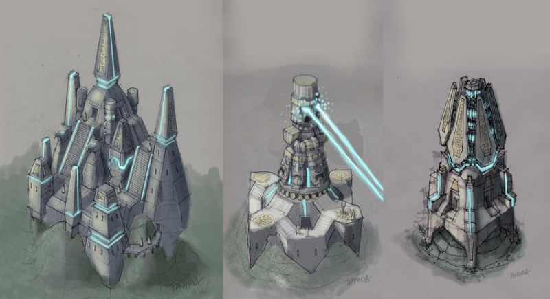 rise_of_nations_rise_of_legends_conceptart_8scIu.jpg