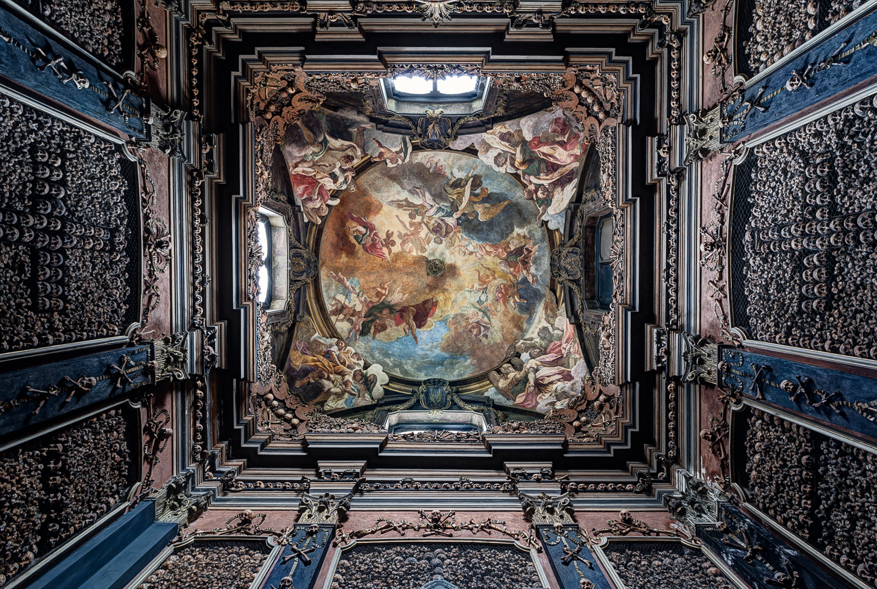 The-Ossuary-of-San-Bernardino-alle-Ossa-in-Milan-Italy.jpg