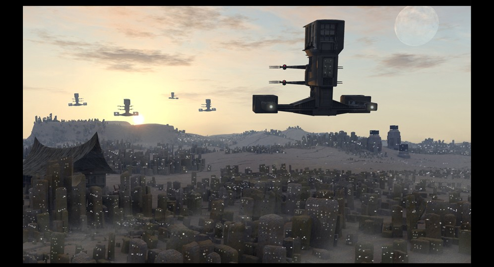 Sci-Fi-Burke-Revet-Woken-Ruins.jpg