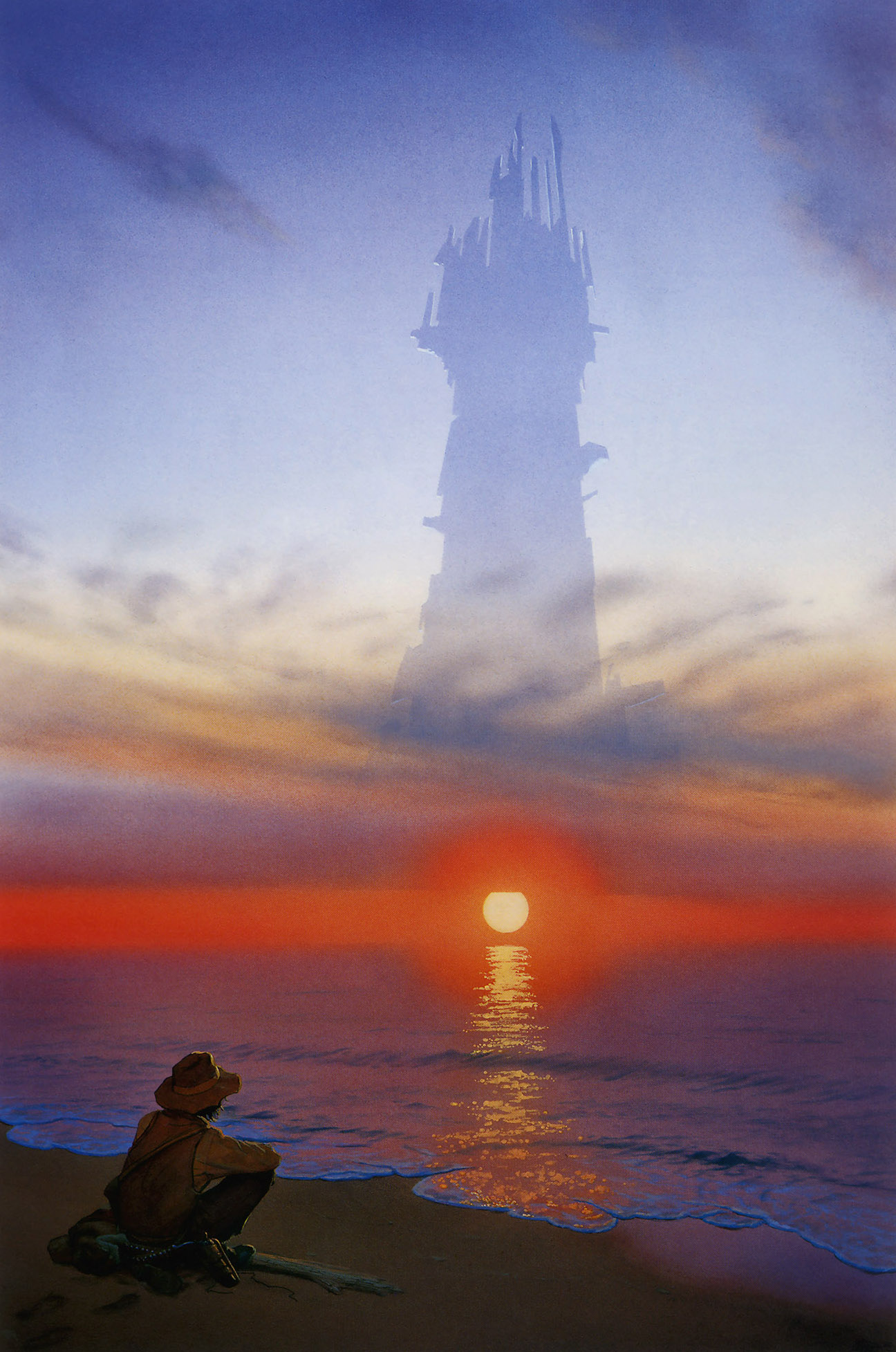 michael-whelan-the-dark-tower.jpg