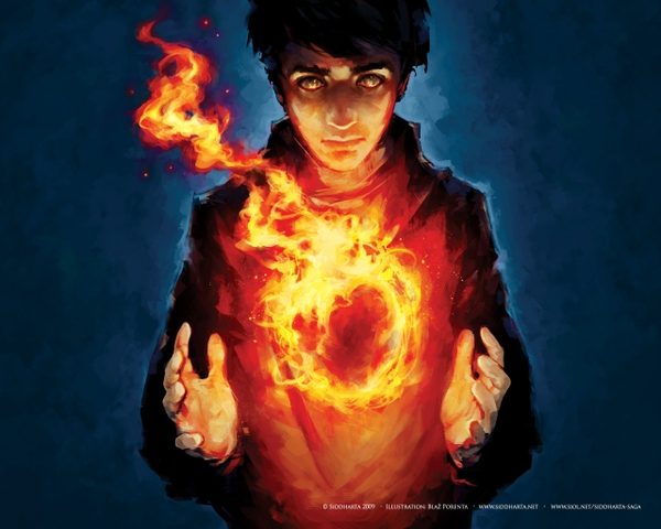 Flames_mage_fire_circles_fantasy_art_magic_artwork_children_www.wall321.com_76.jpg