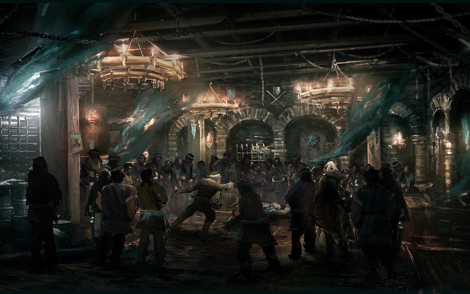 video_games_Assassins_Creed_Assassins_Creed_Brotherhood_artwork_1920x1200.jpg