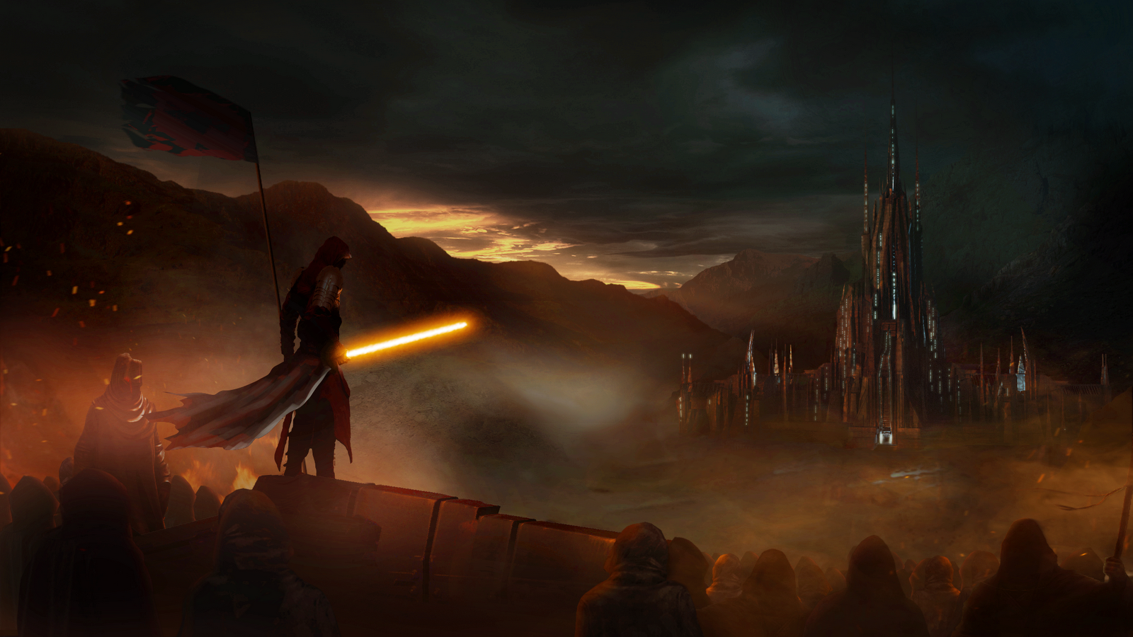 Star wars sith banner  1506524 1600x900 by avatarys