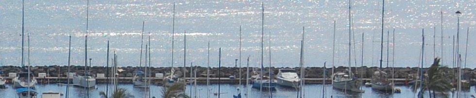 Boats banner