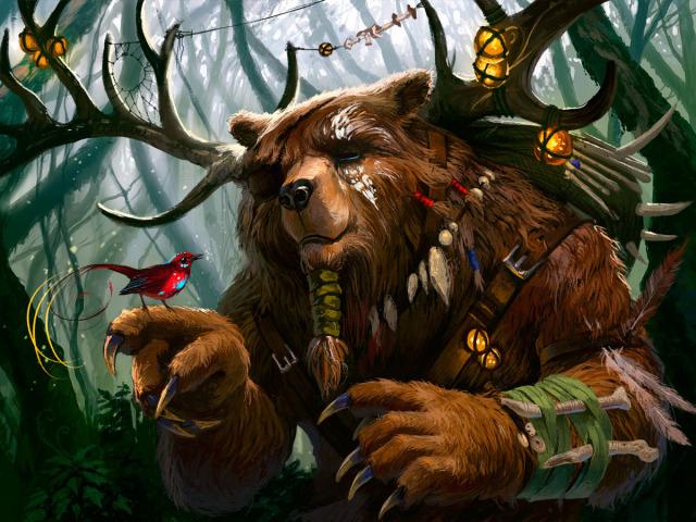 https://db4sgowjqfwig.cloudfront.net/campaigns/128225/assets/532822/640x480_20317_Saygon_2d_fantasy_bear_creature_picture_image_digital_art.jpg?1449171874