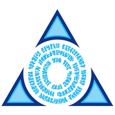 Azorius_Logo.png