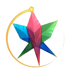 250px-Yuelral_holy_symbol.png