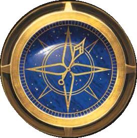 icon_circle.png
