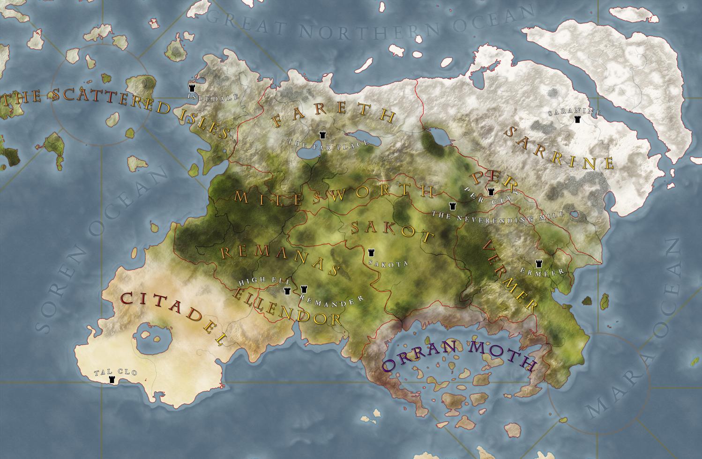 RSG_map.jpg