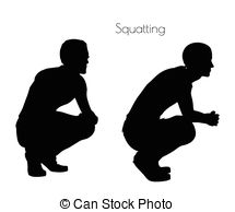 man-in-sitting-squatting-pose-on-white-vector-clipart_csp40958809.jpg