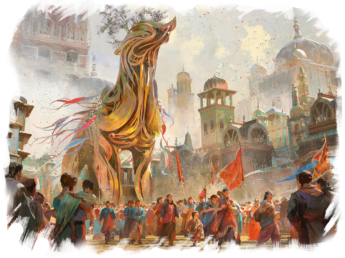 Larger-Than-Life-Kaladesh-MtG.png