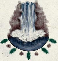 Eldath_symbol.jpg