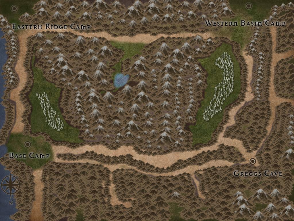 Map__3_.jpg