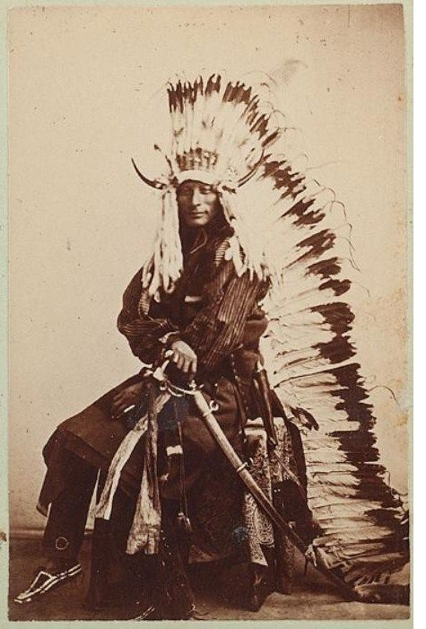 Chief_Whirlwing_Cheyenne.jpg