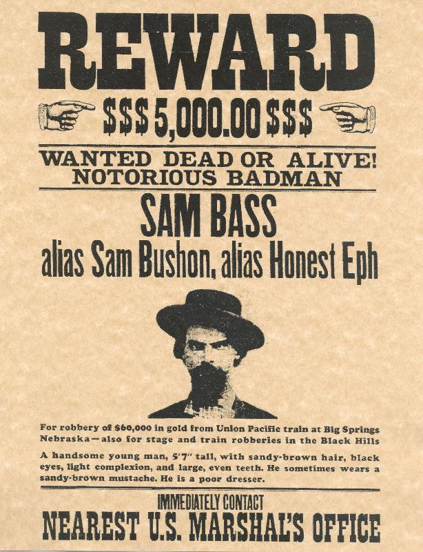 Sam_Bass_Wanted.jpg