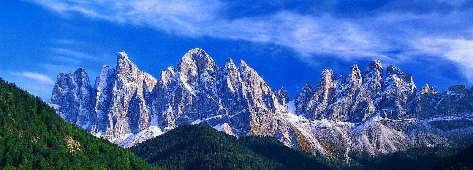 mountains-sky-trees.jpg