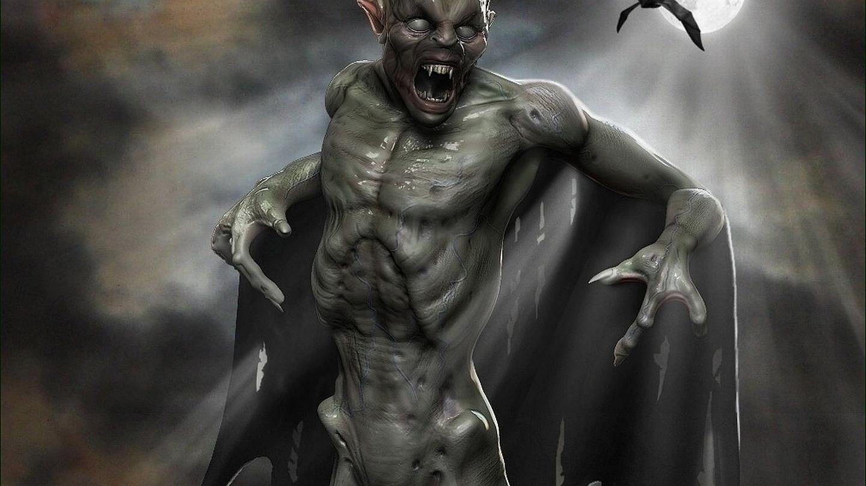 Vampire_1.jpg