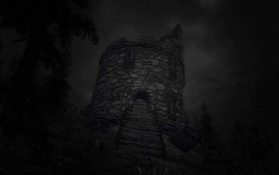 ruined_tower_by_spaceskeleton-d5dgc3u.jpg