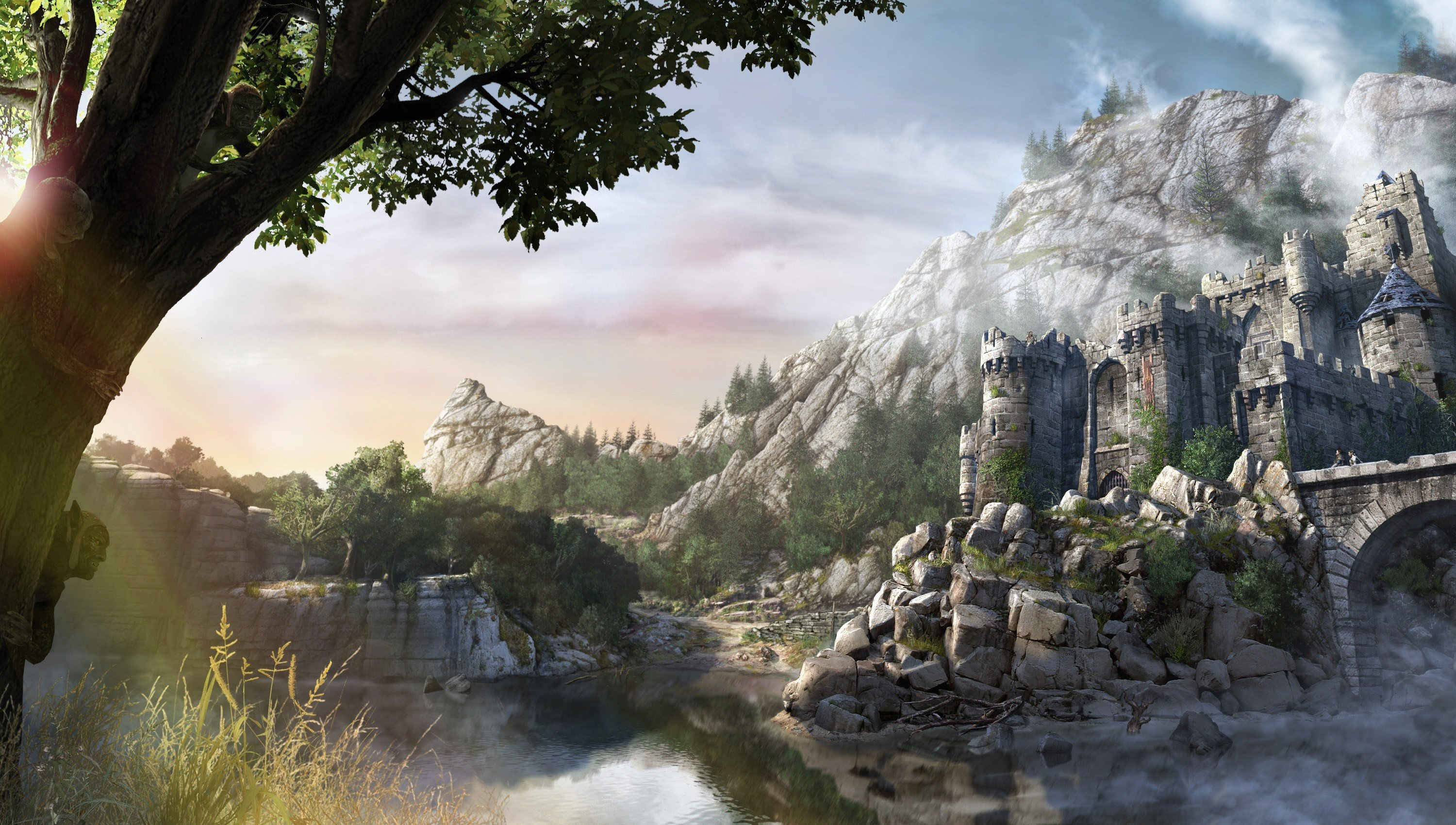 artwork-fortress-lakes-mountains-fantasy-art-concept-art-gothic-4.jpg