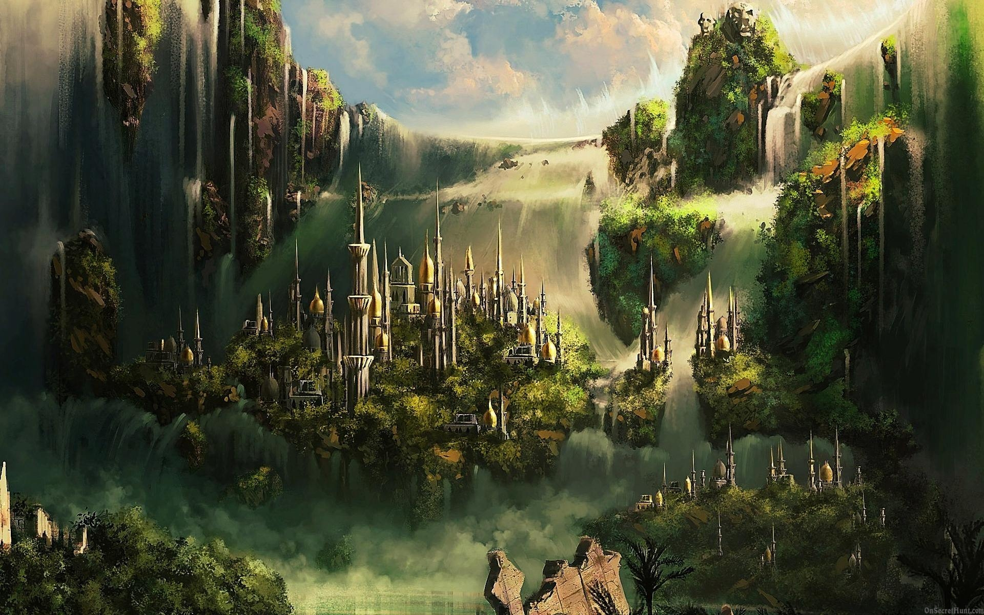 Fantasy-City-Wallpapers.jpg